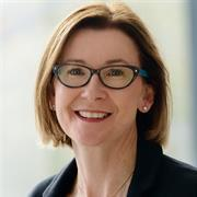Professor Helen Roche appointed as Director, UCD Conway Institute