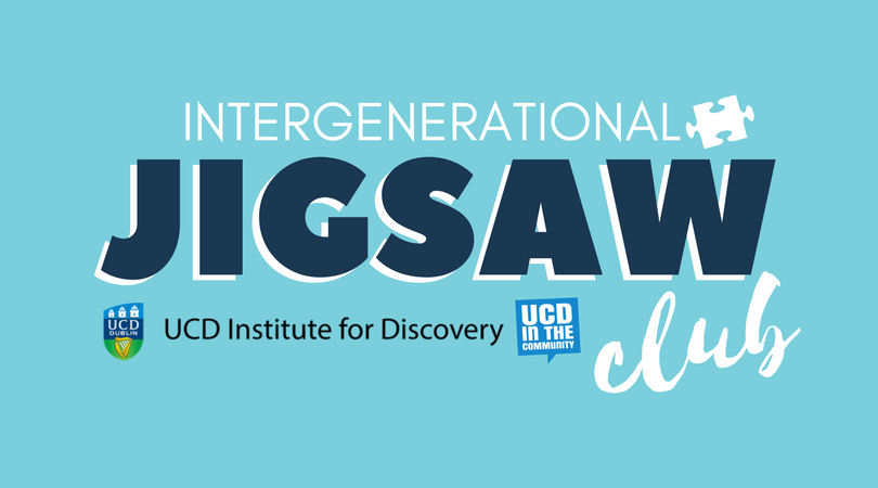 UCD Institute for Discovery