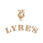 Special Offers - Lyre's Logo