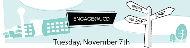 Image of the engage@ucd.ie logo