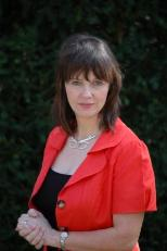 Dr Mary Kelly-Quinn (Project leader)