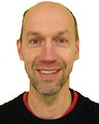 jonathan turner sex offender in Des Moines