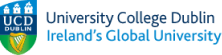 University College Dublin - Irelands Global University