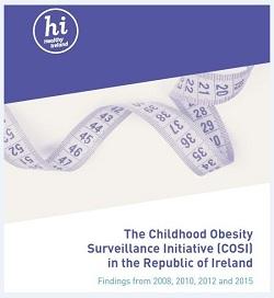 Healthy Ucd Childhood Obesity Report