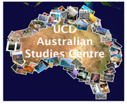 Aus Studies Centre Logo
