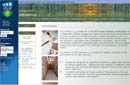 Archives Homepage