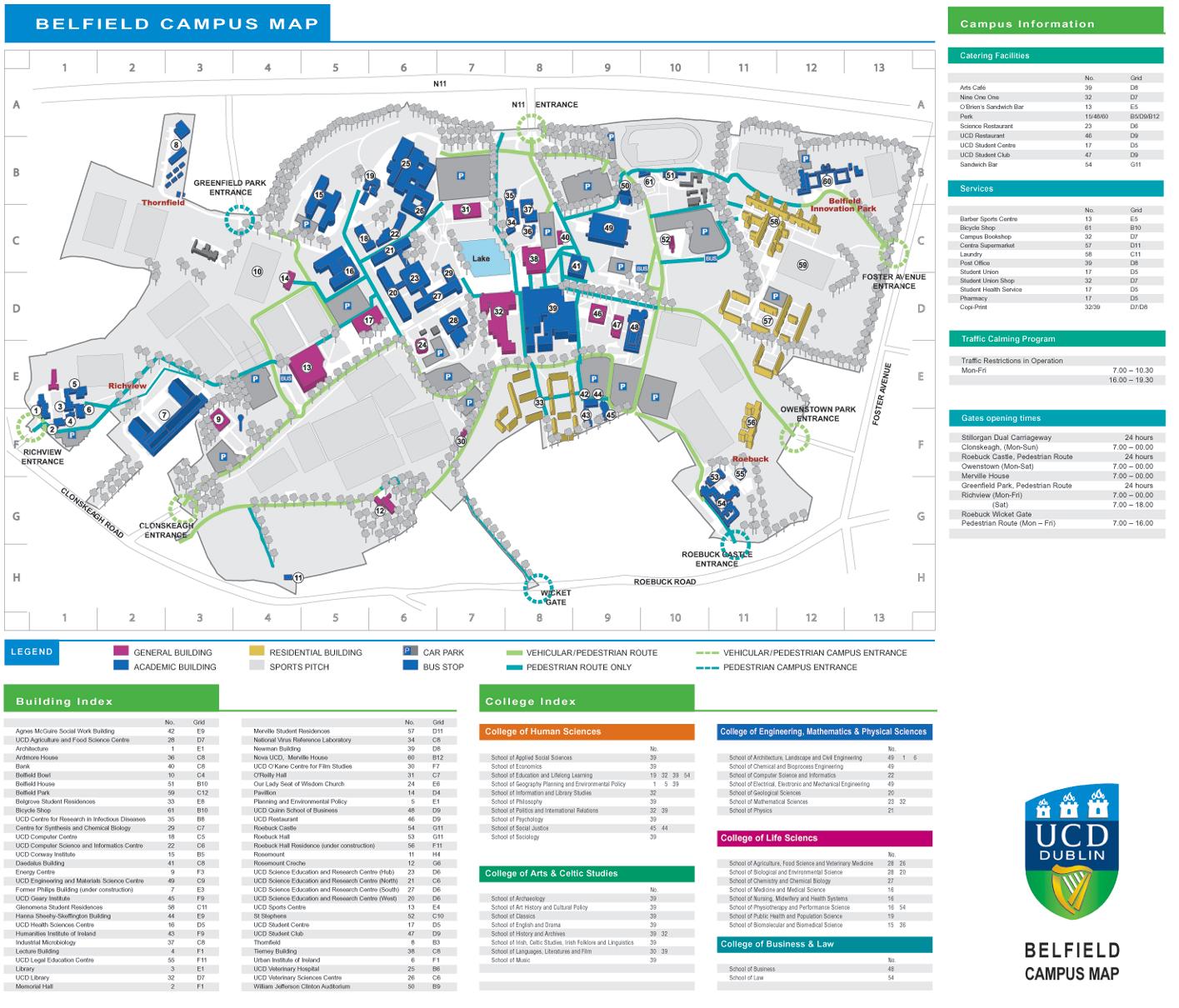 MacIntyre Conference UCD