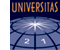 Universitas 21 - The International Network of Higher Education