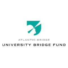 University Bridge Fund