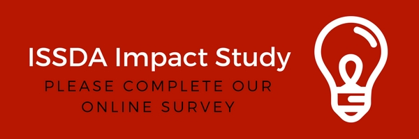 ISSDA Impact Survey: Helping to promote your research