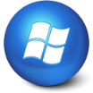 Windows_icon2