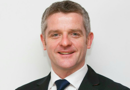 Paddy Mallon 260