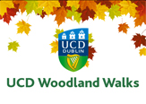 July-August 2014: Explore UCD's Woodland Campus
