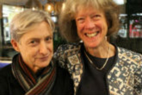 Prof_Maeve_Cooke_with_Prof_Judith_Butler