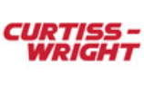 Curtiss-wrightCurtiss-wright