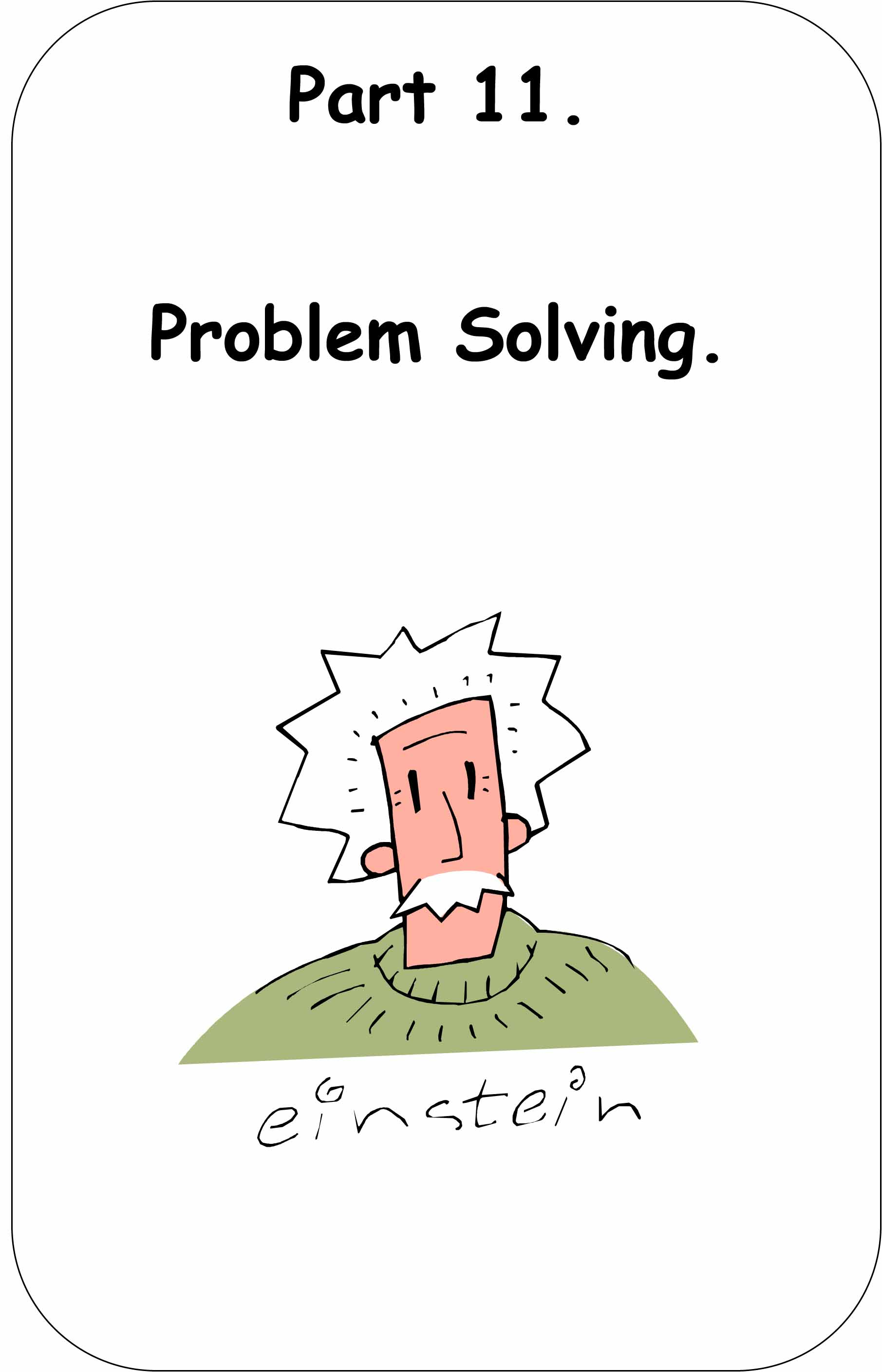 the psychology of problem solving These chapters focus on decision making, problem solving, expertise, and the role of motivation in the thinking process each chapter includes handy chapter summaries, example questions to test knowledge, and suggested further reading this book is perfect for those taking the psychology of thinking module, as well as.