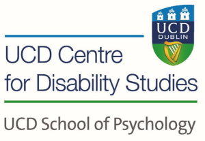 Centre for Disability Studies logo