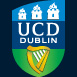 UCD Institute of Food and Health