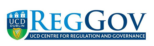 Whither Better Regulation: Policy Workshop