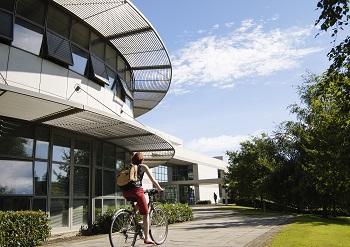 UCD Conway Institute