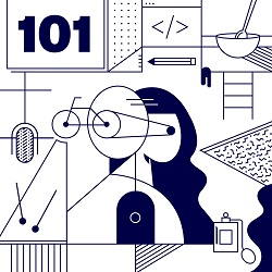 101:The Ways We Learn