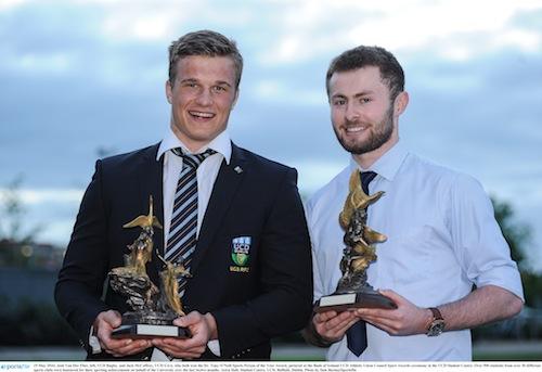 sports awards 16