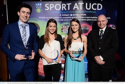 sports awards 16_2