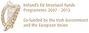 Ireland's Structural Funds Programmes