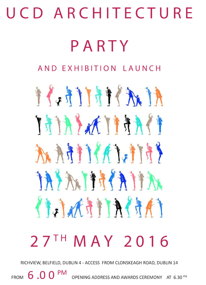 2016-End-of-Year-Exhibition-Launch