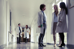 Ucd School Of Medicine Amp Medical Science Dress Code