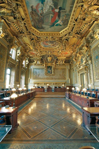 Google images for 6 chambres cour de cassation