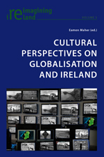Cultural perspectives on globalisation in Ireland