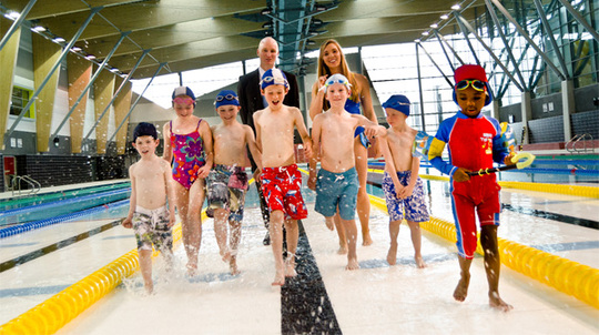 Call Our Gym In Teaneck At 201 836 5400 Ext 115 To Schedule Swim Lessons Or Ask About Schedules And Lesson Rates