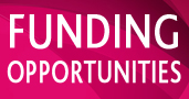 Funding Opportunities Button