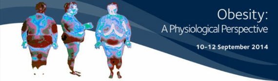 The Physiological Society: Obesity  |A Physiological Perspective