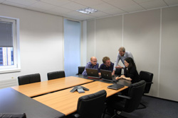 NexusUCD_Meeting_Room