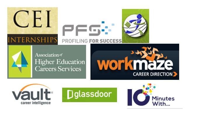Ucd Career Development Centre Online Resources