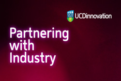 Partnering with Industry Video Thumbnail