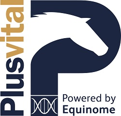 Plusvital Powered by Equinome