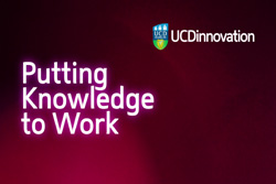 utting Knowledge to Work Video Thumbnail