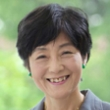 Public Event: 'Japanese Women in Leadership in Science and Society'