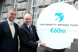 University Bridge Fund 4