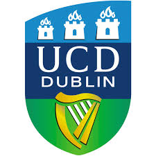 UCD Shield