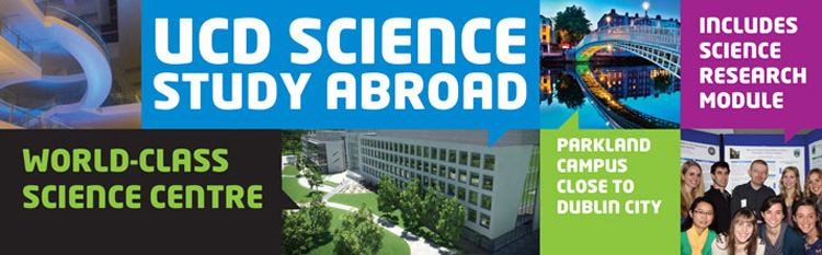 Banner-Science_Study-Abroad