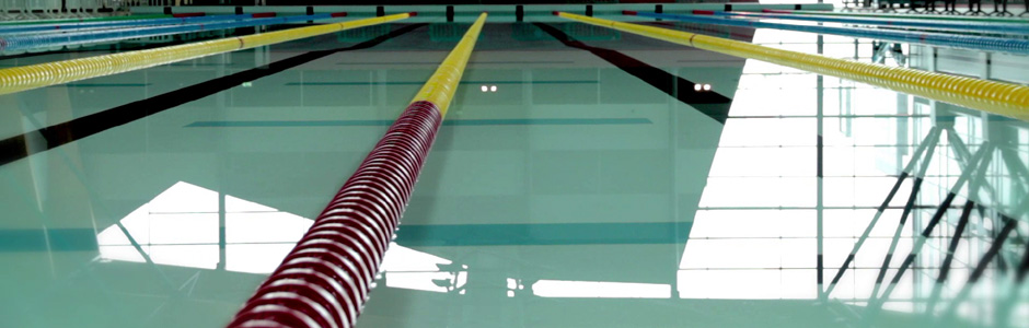 The UCD Swimming Pool (Home)