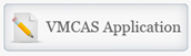 VMCAS_application