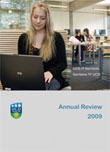 annual_review_09