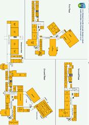 ucd dublin campus map Maps And Directions Ucd Graduate Studies ucd dublin campus map