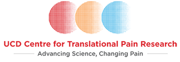 Centre for Translational Pain Research