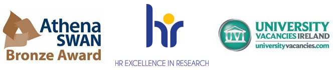Excellence in HR logo